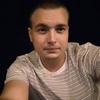 Тимур, 23, г.Новороссийск
