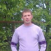Владимир 39 Кинешма