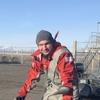 Denis, 32, Petropavlovsk-Kamchatsky