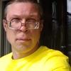 Александр, 47, г.Мурманск
