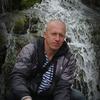 Vernyy, 46, Poronaysk