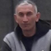 Vahan 46 Димитровград