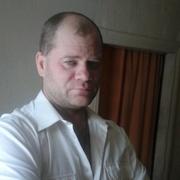 игорь 44 года (Лев) Красноармейск (Саратовск.)
