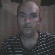 Иван 38 лет (Весы) Кременчуг