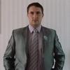 Евгений Касперович, 27, г.Гродно