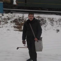 Сергей, 28 лет, Рак, Воронеж