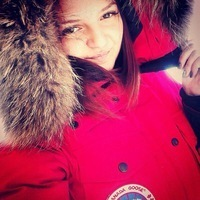 Татьяна, 24 года, Козерог, Красноярск
