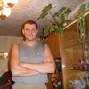 Oleg, 35, Shipunovo