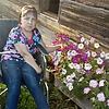 Nataliya, 43, Vyatskiye Polyany