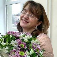 Светлана, 49 лет, Козерог, Калининград