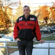 Анатолий 45 Умань