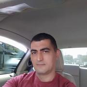 Grig 40 Ереван