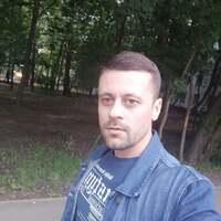 Михаил, 32 года, Весы, Москва