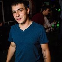 Дмитрий, 31 год, Стрелец, Чита