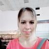 Анжелика, 35, г.Ивановка