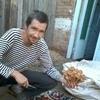коля, 41, г.Омск