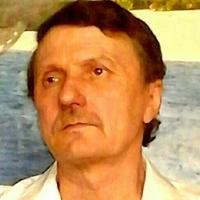 сергей, 60 лет, Козерог, Красноярск