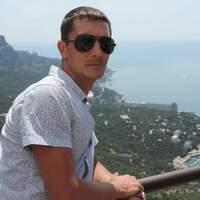 Борис, 35 лет, Телец, Севастополь