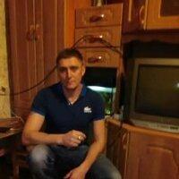 Николай, 32 года, Дева, Горловка
