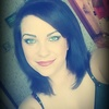 Мария, 32, г.Енисейск