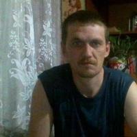 Alex, 41 год, Водолей, Ветлуга