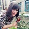 Марина, 25, г.Кировск
