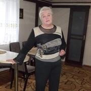 татьяна 67 Борисов