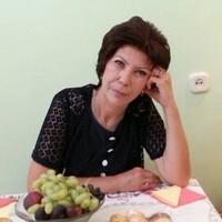 Наталья, 58 лет, Лев, Москва