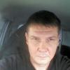 Владимир, 46, г.Владивосток