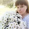 Tatyana, 32, Yuzhnouralsk