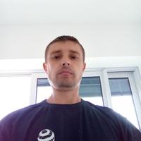 Олег, 22 года, Козерог, Тель-Авив-Яффа