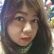 lolita 31 Джакарта