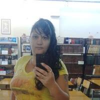 Евгения, 36 лет, Лев, Саратов