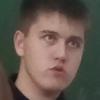 Vasiliy, 25, Vurnary