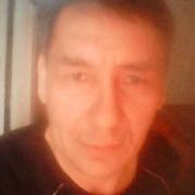 Евгений 52 Якутск