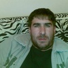 Саид, 42, г.Махачкала