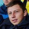 Vaska, 30, Rivne