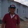 Tony Pang, 50, г.Джакарта