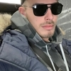 Denis, 25, г.Роттердам