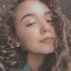 Виктория, 18, г.Новый Уренгой