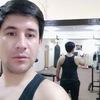 AZIZ, 29, г.Ташкент