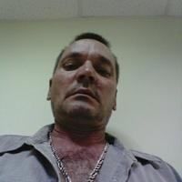 Александр, 57 лет, Близнецы, Калининград