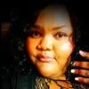 MizzyRayy, 27, Belleville