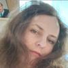 Yuliya, 31, Postavy