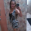 Kayla, 28, Tampa