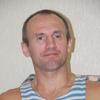 Сергей, 48, г.Кораблино