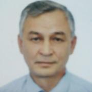 Николай 48 Москва