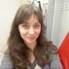 Яна, 36, г.Пермь