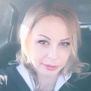 Алиса 32 Краснодар