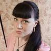 Аляська, 29, г.Комсомольск-на-Амуре
